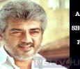 Thala Ajith's Shocking Policy! Tamil News