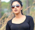 Amala Paul Is Showered With Lots Of Offers, All Over The South! Tamil News