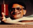 Hello Zindagi Hindi tv-serials on DOORDARSHAN