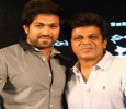Yash And Shivanna Together Again!