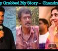 AL Vijay Had Stolen My Story – Assistant Director Chandrakumar Shocking Interview Tamil News