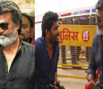 Rajini's Kaalaa Has Stuck In A Controversy! Tamil News