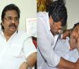 Saddening News! Legendary Director Dasari Narayana Rao Passes Away! Tamil News