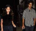 Shahid Is Against Jhanvi Kapoor's Love! Tamil News