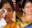 Veteran Actress Kavitha Has Plans To Float A Party?