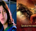 Why Shruti Walked Away From Sangamithra? Tamil News