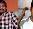FEFSI – Producer Council Fight Continues! Tamil News
