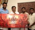 Maduraveeran, Yet Another Jallikkattu Movie! Tamil News