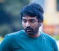 Vijay Sethupathi Joins Udhayanidhi's Film! Tamil News