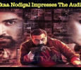 Imaikkaa Nodigal Impresses The Audiences! Tamil News