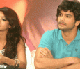 Diganth And Aindrita Ray To Enter Wedlock Soon Kannada News