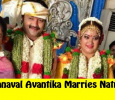 Priyamanaval Series Couple Turned Real Life Couple Today!