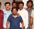 Actor Kailash Does Role In Movie Kaivalya