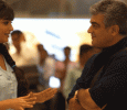 Anushka Pairs Up With Ajith For Upcoming Flick Tamil News