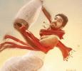 Rajiv Menon Directs A Movie Starring G V Prakash Kumar
