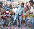 Shivanna's Srikanta Censored! Gearing Up For 6th January Release! Kannada News