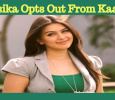 Hansika Opts Out From Kaateri! Tamil News