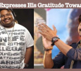 Imman Expresses His Gratitude Towards Vijay! Tamil News