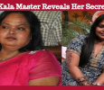 This Is How Kala Reduced Her Weight!