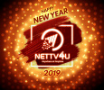 Nettv4u Youtube Channel Tamil others on Nettv4u