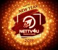 Nettv4u Tamil Channel