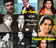30th Filmfare Awards