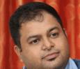 Debate Happening Between  Keeravani And Thaman Telugu News