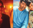 It Is Kavan Vs Dora! Who Will Win The Game? Tamil News