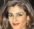 Raveena Tandon Speaks Of Her Movie