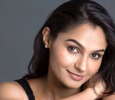 Andrea Does The Role Of Ameer's Wife In Upcoming Flick Tamil News