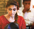 Nayantara Does A Movie With Unique Title To It Tamil News