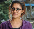 Nayantara To Do Ghost Thriller Once Again Tamil News
