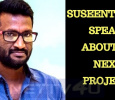 Suseenthiran's Letter To His Fans! Tamil News