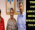 TFPC And Theater Owners Association Talks Successfully Failed – Panneerselvam Tamil News