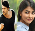 Pooja Hegde To Join Prabhas? Tamil News