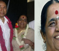 Shivanna's Mother Parvathamma Rajkumar Passes..