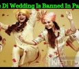 Veere Di Wedding Is Banned In Pakistan! Hindi News