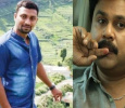 Dileep's Manager Surrenders In Actress Abduct..