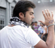 No Songs, But A Musical: Simbu's Next Tamil News