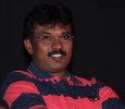 Perarasu Becomes The Treasurer Of Tamilnadu Film Directors Association! Tamil News