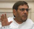 Political News: #BJP #KeralaCM #SharadYadav #LPGSubisdy Tamil News