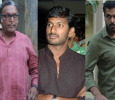 Tender Notice From Nadigar Sangam! Tamil News