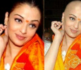 Aishwarya Rai's Image Morphed!