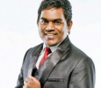 Yuvan Shankar Raja Celebrates His Birthday Today! Celebs Shower Him With Their Wishes! Tamil News