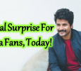 Some Surprise News Waiting For Sivakarthikeyan Fans! Tamil News