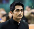 Actor Siddharth's Next Big Film Details Here - Check Out! Tamil News