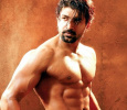 After CCV, Arun Vijay's Next Is With This Unique Director! Tamil News