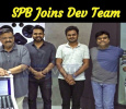 Exciting Information From Dev Team: SPB Joins Dev
