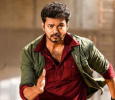 One More Film To Clash With Vijay's Sarkar! Tamil News
