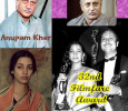 32nd Filmfare Awards